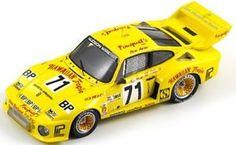 2016 Porsche 935 -        Porsche 935 71 Akin Mcfarlin Woods Quot LE Mans Quot 1979 Spark 1 43 S2016  Porsche 935 lapping nürburgring nordschleife. Find porsche car pictures and videos. sort by model to find images of the porsche 911 carrera cabriolet, porsche 911 carrera cabriolet, ...- http://2016carreviews.xyz/2016-porsche-935