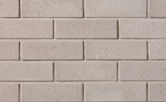 Contempo Dover PRP by Brampton Brick. Offered in four elemental colors, Contempo brings elegance to modern design, courses with PRP Brick, and and combines easily with Finesse or the gracefully textured Granada for fresh sophistication. Granada, Design Trends, Modern Design, Brick, Floor, Texture, Fresh, Stone, Elegant