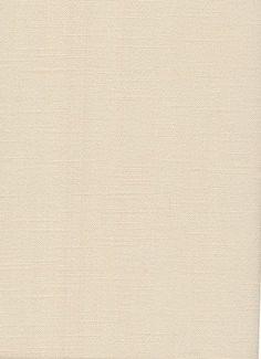 25 count  Zweigart Lugana Cross Stitch Fabric size 49 x 69 cms Ash Rose Pink