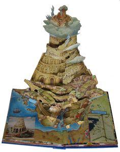 towerbable.jpg (536×682)