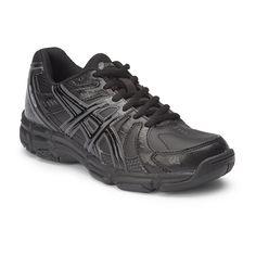 ecco kids school shoes