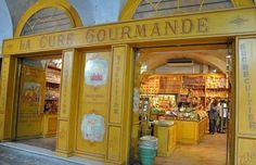 la-cure-gourmande-uzes-1283172546
