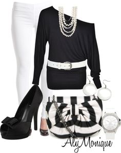 """""""Untitled #122"""" by alysfashionsets on Polyvore"""