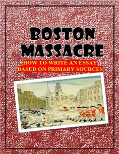 hernan cortes hero or villain aztec conquest primary sources boston massacre primary sources and how to write an essay