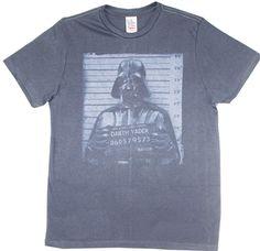 Vintage Inspired T-Shirts, Classic Rock t-shirts, Old School Tees Star Wars Tee Shirts, Junk Food Tees, Movie T Shirts, Mug Shots, Vintage Movies, Old School, Vintage Inspired, Vintage Fashion, Darth Vader