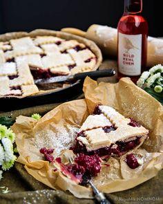 RNN_Cherry-Pie_03_FACEBOOK