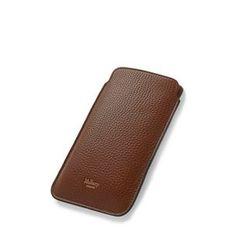 iphone-6-7-plus-cover-oak-natural-grain-leather