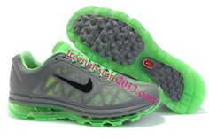 super popular e5129 30787 nike free  49,These are fricken AWESOME! Nike Air Max 2012, Nike Air