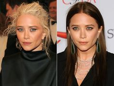 Style: Fashion Trends, Beauty Tips, Hairstyles & Celebrity Style ...