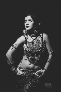 #tribal fusion #Tribal Dance