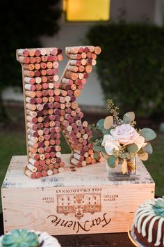 We know that wedding planning isn't always easy. Let @AmazonHandmade give you a helping hand! http://www.stylemepretty.com/2017/05/31/amazon-has-a-handmade-wedding-shop-and-its-everything/ #sponsored