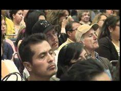 Con el objetivo de continuar con la extensión de sus programas de difusión de la cultura y las artes a la comunidad de origen latino en la ciudad de Los Ángeles, California, la Universidad de Guadalajara lleva a cabo uno de los proyectos más ambiciosos en torno al fomento del español: LéaLA, Feria del Libro en Español de Los Ángeles.    11 al 13 de mayo de 2012  Los Angeles Convention Center, South Hall-K    http://www.lea-la.com