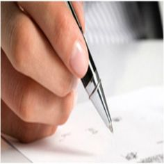 How to Write Training Acceptance Letter