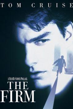 The Firm Amazon Instant Video ~ Tom Cruise, http://www.amazon.com/dp/B001JYP8H6/ref=cm_sw_r_pi_dp_TUiHvb0PRDS6V