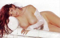 tiffany-singer-naked