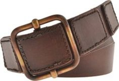 Leather Island 3-VC75 - Brown  $51.95