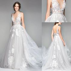 #casualcocktaildress Wedding Gown Ballgown, Bridal Wedding Dresses, Boho Wedding, Dream Wedding, Casual Cocktail Dress, Evening Dresses, Prom Dresses, Sexy Party Dress, Ball Gowns