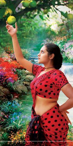 Beautiful Girl Indian, Beautiful Girl Image, Most Beautiful Indian Actress, Beautiful Saree, Beautiful Women, Beauty Full Girl, Beauty Women, Indian Girl Bikini, Curvy Women