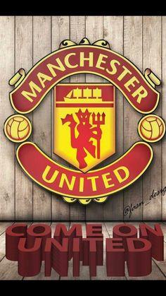 C'mon United.....