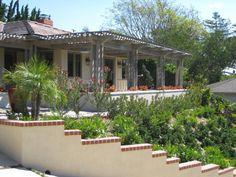 901 Aleeda Ln, Santa Barbara, CA 93108   MLS #16-159 - Zillow