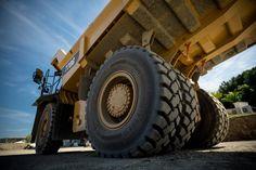 Benne, Heavy Truck, Dump Truck, Heavy Equipment, Monster Trucks, Master, Cat, Html, Instagram