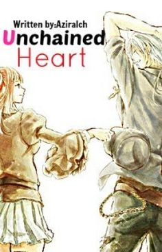 Read Chapter 1 from the story Unchained Heart [UH] [On-Hold] by Aziralch (P R O F E S S O R) with 174 reads. Eheheheheh :D trip ko i update.