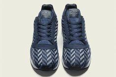 adidas Originals Select ZX500 鈥淒econstructed鈥?Pack 鈥?size? UK Exclusive