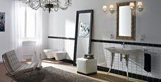 L'#arredamento è una questione di #stile , la linea Butterfly di @pinterestscarab propone delle linee classiche rivisitate con un #design moderno. Dona personalità al tuo #bagno e vestilo con originalità ed elementi d'#arredo unici! www.gasparinionline.it #casa #moderndesign #interiorstyle #homestyle #bathroomdesign #interiorstyle #homestyle #bathroomdesign #madeinitaly #ideebagno #picoftheday