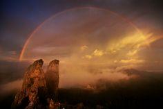 Romania! Visit Romania, What A Beautiful World, Dawn And Dusk, Wild Nature, Northern Lights, Sunrise, Scenery, Europe, Tours