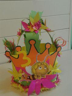 kroon maya