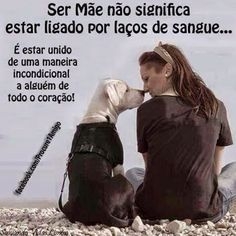 "In the words of The Supervet ""we are rhe guardians of unconditional love"" love from your pets is unconditoonal ❤️❤️ Love My Dog, Puppy Love, Amor Animal, Unconditional Love, Dog Quotes, Dog Sayings, Animal Love Quotes, Humorous Quotes, Mommy Quotes"