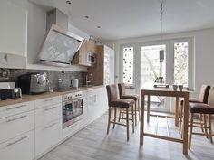 Apartment Hannover TopCitylage | FeWo-direkt