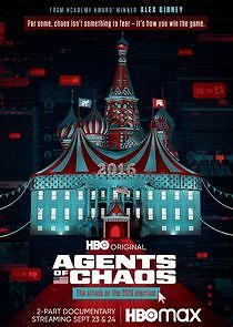 Agents of Chaos (2020) Season 1 Episode 2 Watch Online Free Hd Movies, Movies To Watch, Movies Online, Movie Tv, Clinton Campaign, Academy Award Winners, Internet Movies, Personal History, Movies