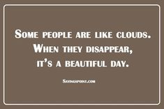funny sayings #sayings #quotes #funnysayings #funnyquotes #sayingspoint #clever