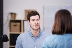 https://www.ebates.com/r/AHMEDR148?eeid=28187 3 Simple Ways to Increase Empathy at Work https://www.booking.com/s/35_6/b0387376