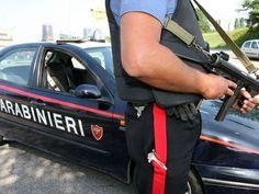 Pasqua 2016 Roma e provincia sicure. In allerta i Carabinieri della Capitale che aumenteranno i controlli per attentai, furti, rapine