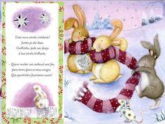 Os Dez Desejos de Natal Teddy Bear, Christmas Ornaments, Holiday Decor, Christmas Wishes, Articles, Log Projects, Christmas Jewelry, Teddy Bears, Christmas Baubles