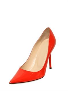 84.55$  Watch now - http://ali7tl.worldwells.pw/go.php?t=32362344013 - Summer Shoes For Women Sandalias 2015 Pump Plus Size High Thin Heels Red Blue White New Arrive Elegant Cheap Modest Real Image