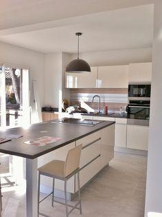 Comment aménager son appartement, architecte d'intérieur marseille, décorateur marseille, transformation d'appartement, travaux d'aménagement, rénovation