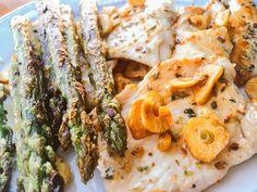 Sano, rico, natural, sin complicaciones. A veces lo más sencillo puedes ser delicioso ! Hoy saliò en nuestro menú.