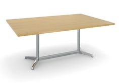 1000 images about sleek metal based tables on pinterest for How to make a sturdy table base