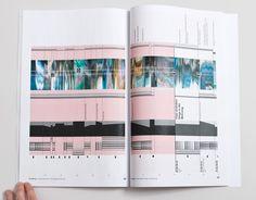Grafische Filmtranskription   Slanted - Typo Weblog und Magazin