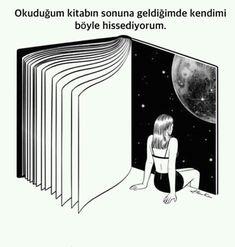 Book Wallpaper, Galaxy Wallpaper, I Love Books, My Books, My Best Friend, Best Friends, Hate People, Bookstagram, Book Lovers