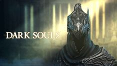 First 4 Figures presents Dark Souls - Artorias the Abysswalker Bust Statue Teaser. It is STRONGLY recommended that you join our First 4 Figures Collector's c. Dark Souls Artorias, Teaser, Behind The Scenes, Presents, Statue, Videos, Youtube, Fictional Characters, Gifts