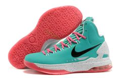 19 Best Sports images | Sports, Sock shoes, Nike shoes outlet