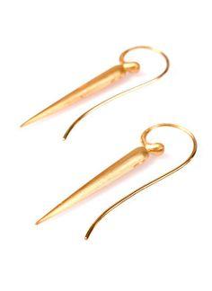 Earrings, $1400    Love & Hatred Neon Accessories, Color Pop, Your Style, Earrings, Ear Rings, Stud Earrings, Ear Jewelry, Ear Piercings, Hoop Earrings