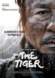 The Tiger: An Old Hunter's Tale HD Full Movie Online Free Streaming on http://dailystreamz.com