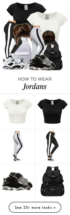"""""""Untitled #248"""" by sweet-and-sour-candy on Polyvore featuring Sherpani and Retrò"""