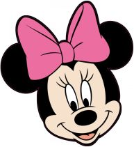 93 Best Minnie Mouse Images Cartoons Disney Cartoon Drawings