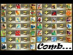 Dragon City Cheats, Dragon City Game, City Generator, New Dragon, Fantasy Dragon, Free Gems, Pokemon, Geek Stuff, Healthy Eating